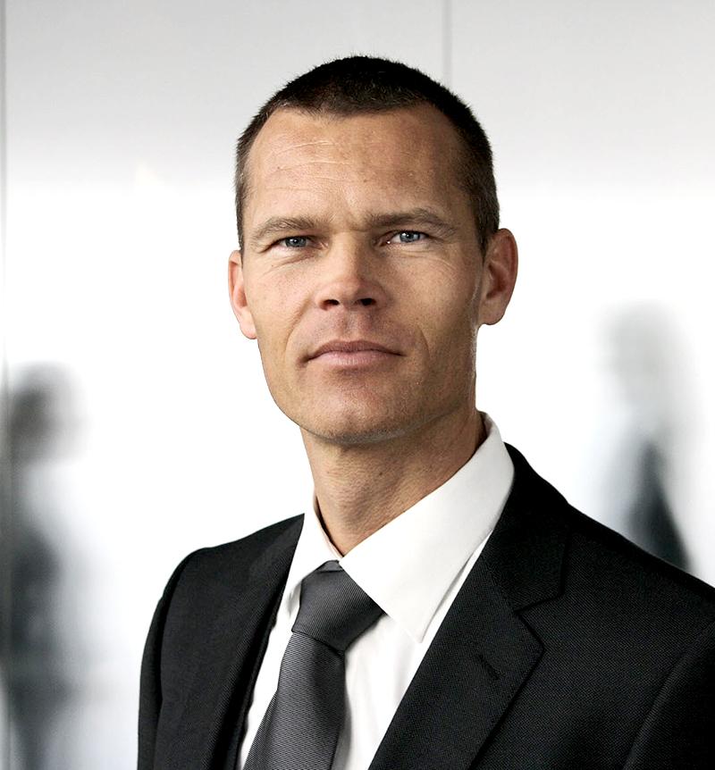 (c) Bernd-elsenhans.me